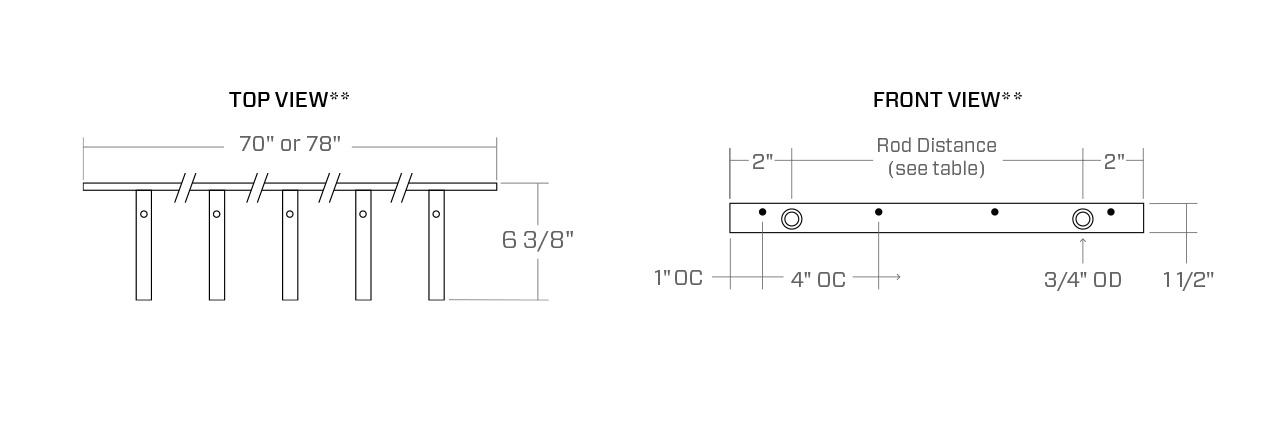 hd-70-78-inch-specs.jpg
