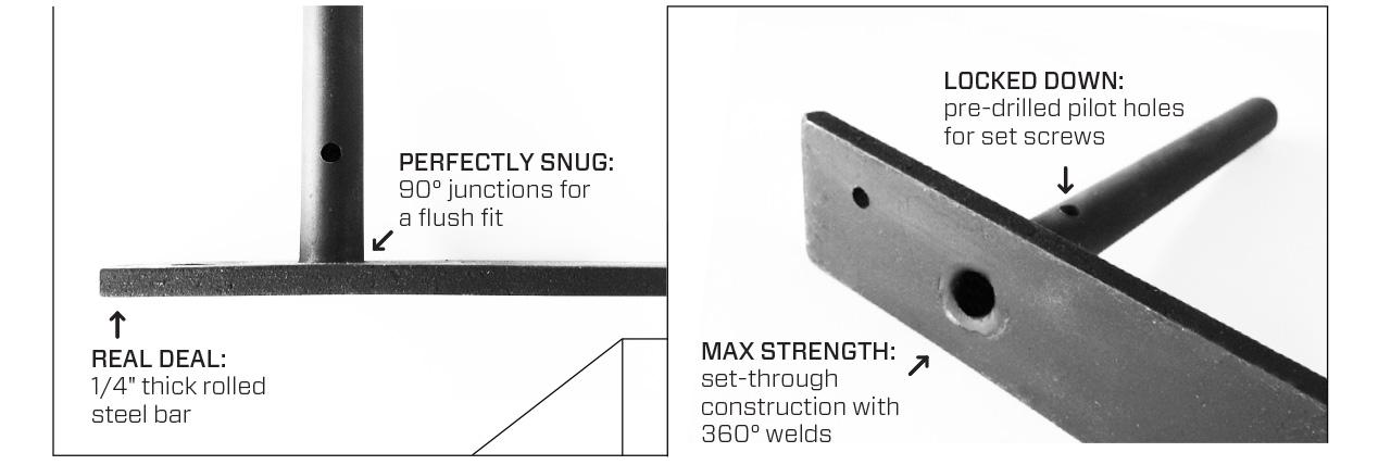 img-welding-specs.jpg