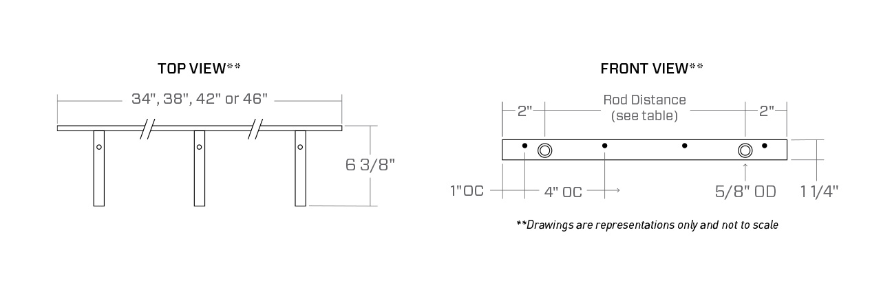 md-34-46-inch-specs.jpg