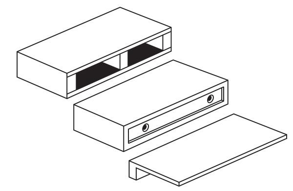 surface-illustrations.jpg